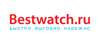 bestwatch_ru