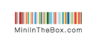 miniinthebox_com